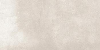 CRAQUELE BLANCO (12,5x 25)