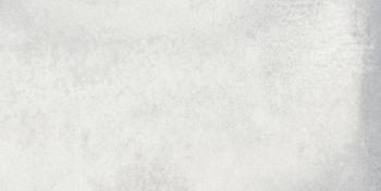CRAQUELE GRIS (12,5x 25)