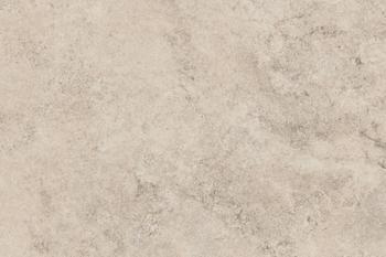 CHIANCA BLANCO A/D (39 x 58,5)