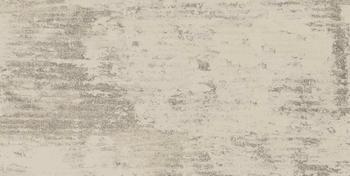DECAPE BLANCO 12 (12,5x 25)