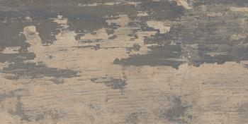 DECAPE AZUL 12 (12,5x 25)
