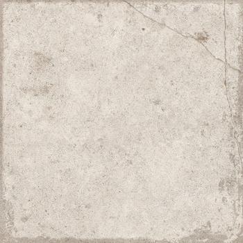 TROYA PERLA 50 (50  x 50)