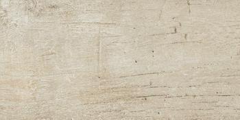 OLD WOOD BEIGE (12,5x 25)