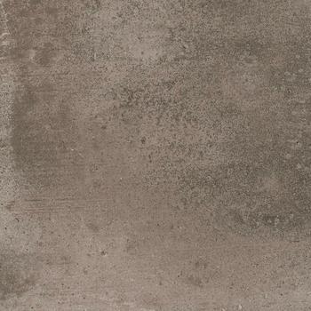 TRIANA GRIS (25  x 25)
