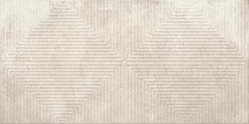 DENVER PERLA DECOR (30  x 60)
