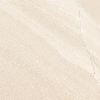 FLORENCIA CREMA (50  x 50)
