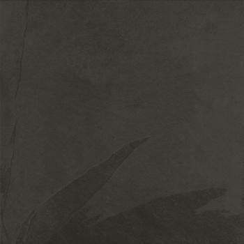 MANAUS GRAFITO 50 (50  x 50)