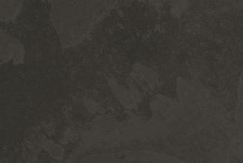 MANAUS GRAFITO (39 x 58,5)