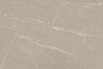 MARINA PERLA 40 (39 x 58,5)
