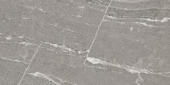 MARINA GRIS (30  x 60)