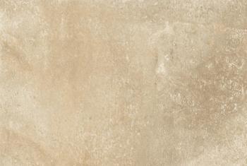 SIMA BEIGE AD (39 x 58,5)