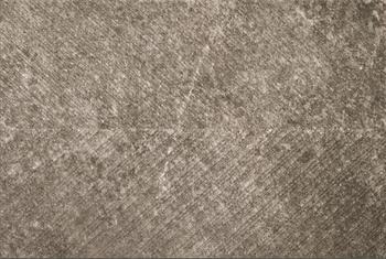 SIMA GRAFITO DECOR AD (39 x 58,5)