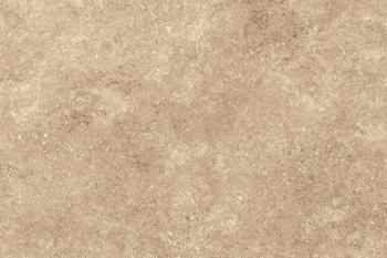 CHIANCA BEIGE A/D (39 x 58,5)